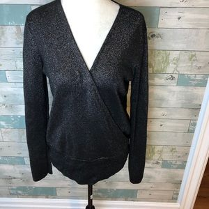 NWT Ann Taylor sweater size M